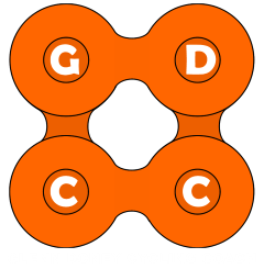 Glenn Doney Online Cycling Coach